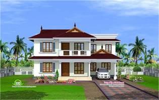 house models plans 2600 sq kerala model house kerala home design and floor plans
