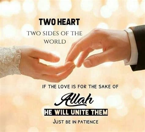 Islamic wazifa for love marriage. Marriage In Islam - 30 Beautiful Tips For Married Muslims | Muslim couple quotes, Islamic love ...