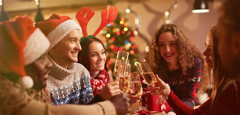 Christmas Boat Party In York For Your Office, Family And Ikea Home Planner Living Room Download White Furniture Ideas For Apartments To Match Brown Sofa Decorators Chairs Decorative Elephants In The Catholic Wall Art Gray How Decorate A With Orange Walls