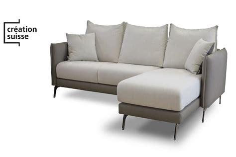 stoff sofa neu beziehen great neu bezogen rote antike
