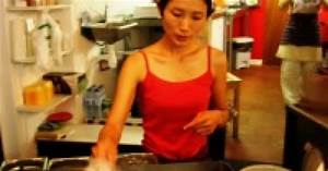 Restaurant Japonais Marseille : boulettes takosan resto marseille restaurant japonais ~ Farleysfitness.com Idées de Décoration