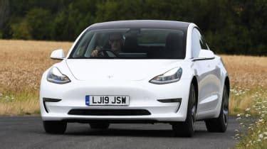 Get New Tesla 3 Range Gif
