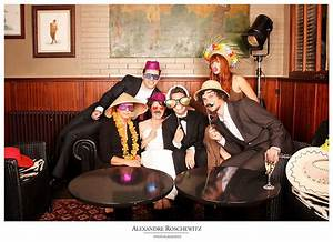 Maison Du Mariage : photo mariage lacanau cap ferret maison du bassin ~ Voncanada.com Idées de Décoration