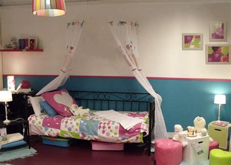 valet de chambre alinea excellent delicious lit pour fille dcoration duune
