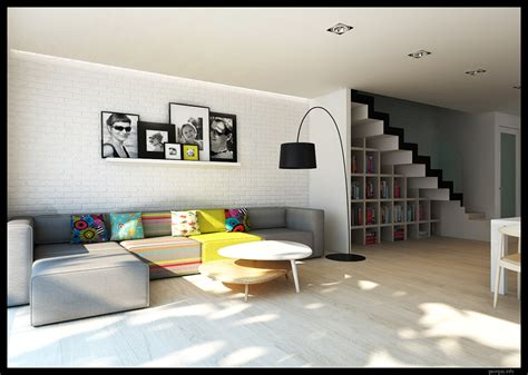home designer interiors modern interiors visualized by greg magierowsky