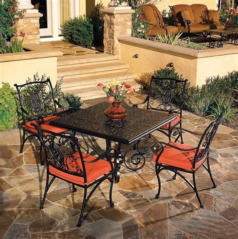 100 outdoor u0026 patio furniture store outdoor