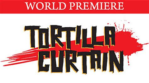 """Dr. Spangler's Article On """"the Tortilla Curtain"""" Featured In Tpq / Comm@sjsu Toddler Bedding Sets And Curtains Image Of Red Theater How To Calculate Fabric Width For French Doors Bedroom Curtain Decor Ideas Measure Much Needed Material Black Pillow Ticking"""
