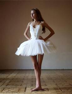 Mademoiselle Mia: Arms and Legs Thinspo