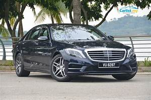 Mercedes S400 : review 2017 mercedes benz s400 hybrid amg line w222 luxury in a sport suit reviews ~ Gottalentnigeria.com Avis de Voitures