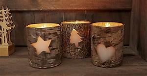 Weihnachtsdeko Natur Ideen Zum Selbermachen : weihnachtsdeko ideen zum gestalten basteln von tchibo ~ Orissabook.com Haus und Dekorationen