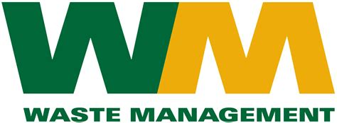Waste Management Waste Management Logo Www Pixshark Images