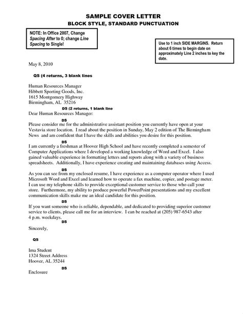 fill in template for cover letter free fill in the blank cover letter templates cover letter