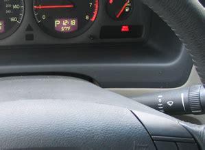 windshield wipers driversedcom