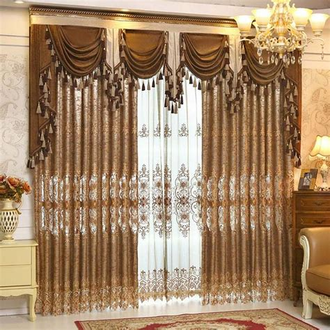 Where To Buy Living Room Curtains by Cheap Curtains For Picture Windows Buy Quality Curtain