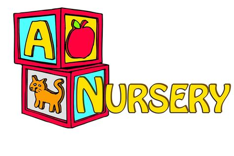 Nurseries Glasgow by Nursery Workers Needed Clipart
