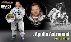 Astronauts Apollo 20 - Pics about space
