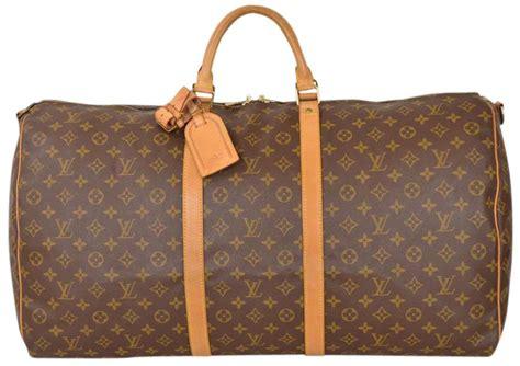 Louis Vuitton Handbags On Sale