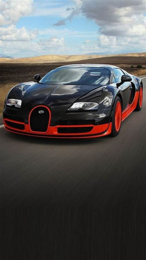Search for a wallpaper you like on wallpapertag.com and download it clicking on the blue download button below the wallpaper. Bugatti Chiron Phone Wallpapers - Wallpaper Cave
