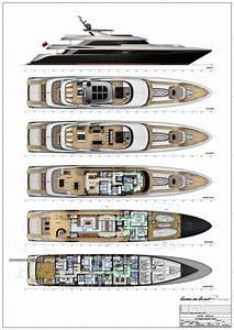 Azur Luxury Motors : yacht jongert le 500 a jongert superyacht charterworld luxury superyacht charters ~ Medecine-chirurgie-esthetiques.com Avis de Voitures