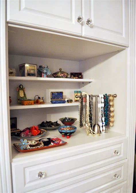 5 elements of a boutique closet california closets
