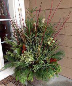 1000 images about outdoor planters on Pinterest