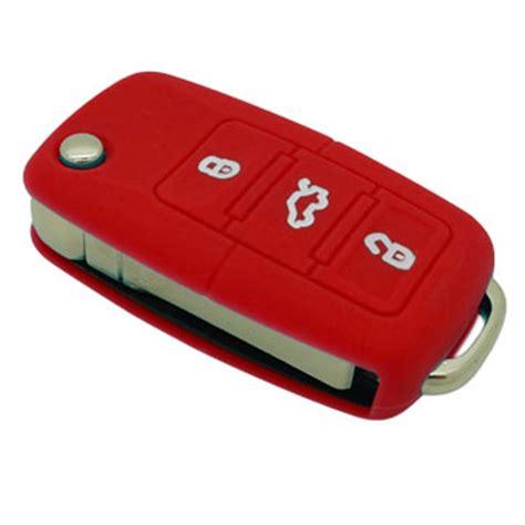 housse de protection pour appareil photo housse de protection pour cl 233 volkswagen norauto fr