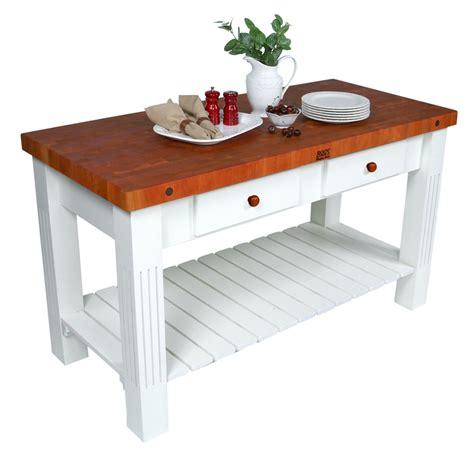 butcher block cutting board plans boos grazzi cherry butcher block table