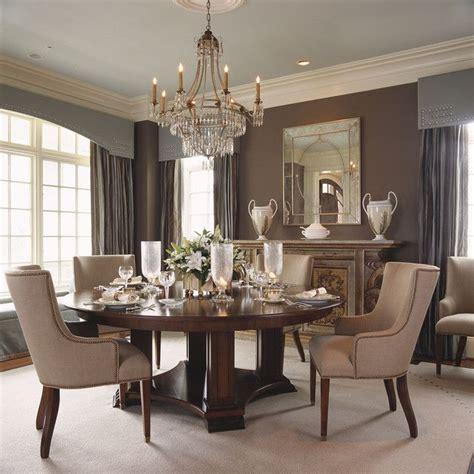 Dining Room  Home Pinterest