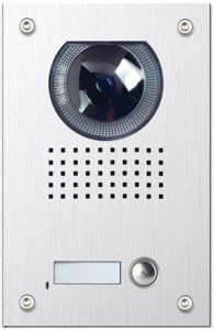 Video Gegensprechanlage Test : balter t rsprechanlage mit video im vergleich ~ A.2002-acura-tl-radio.info Haus und Dekorationen
