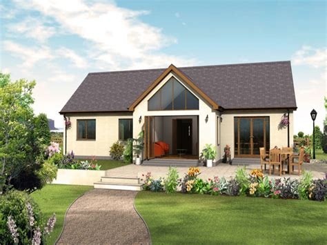 build your own house build your own home kits bungalow kit home bungalow kit homes mexzhouse com