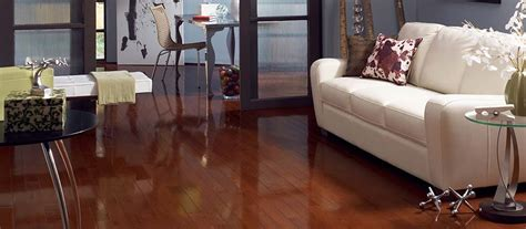 kitchen cabinets espresso hardwood floor installers in ohio variety flooring 2982