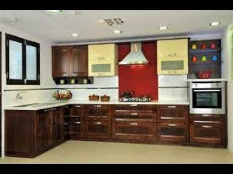 beautiful kitchen models  kitchen cupboard designs