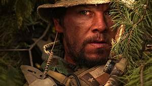 Lone Survivor Full HD Wallpaper and Background   1920x1080 ...