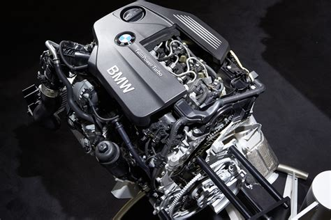 bmw twinpower turbo bmw 2 series 3 series 4 series get new engines 5 series m3 m4 and i8 to receive additional