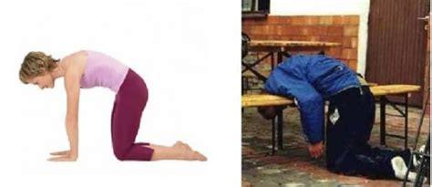 Drunk Yoga Meme - drunk people are really good at yoga poses mandatory