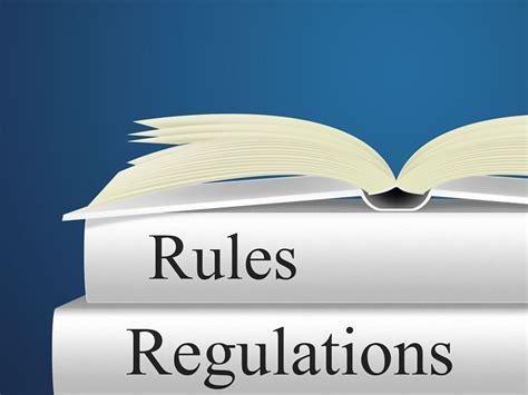 investors  benefit  regulatory streamlining