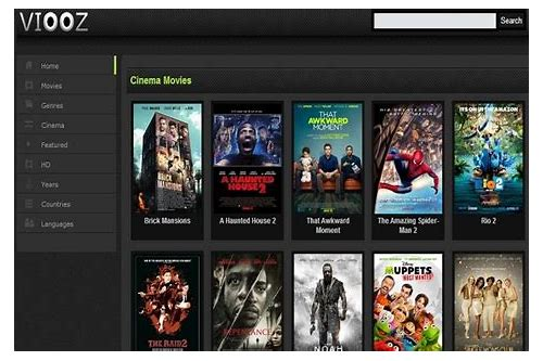 download free movies without sign up