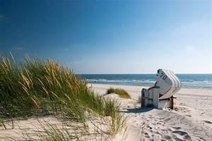 Strandbilder Auf Leinwand : ihre bilder auf fineartprint verkaufen 9712222 pixelchoice ~ Watch28wear.com Haus und Dekorationen