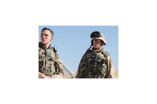 baixars de videos de guerra do iraque 2003