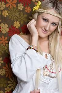 Boho Mode Online Shop : hippie mode ~ Watch28wear.com Haus und Dekorationen