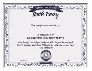 tooth fairy writing template - 20 fun tooth fairy ideas the kids will remember saving