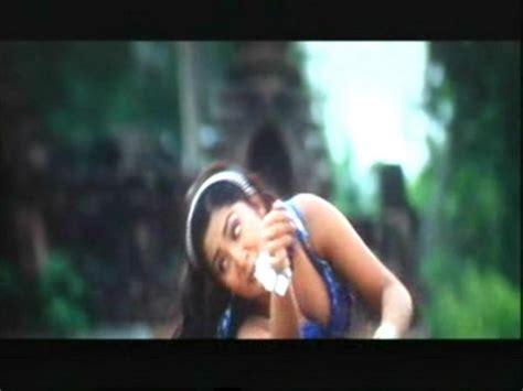 Sexy Hot Actress Photo And Video Collections Nayva Nair