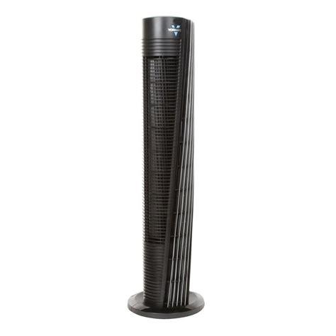 lasko wind curve 42 in tower fan with fresh air ionizer