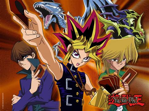 Pc Browserbased Yugioh! Duel Arena Available Now
