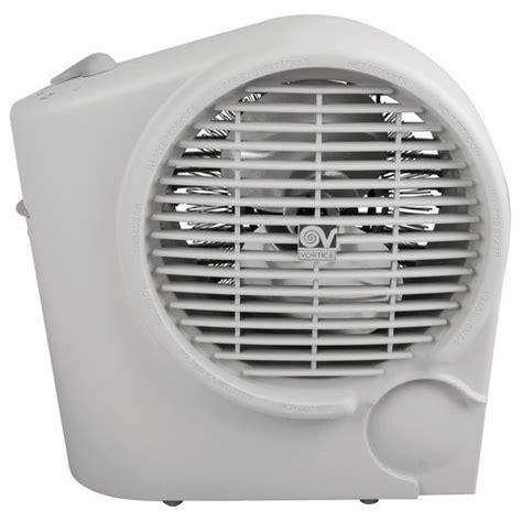 puissance radiateur electrique chambre radiateur électrique soufflant puissance 2000 watts