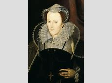 FileMary, Queen of Scots after Nicholas Hilliard crop