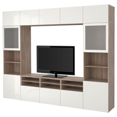 related keywords suggestions for ikea media center