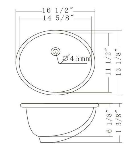 kohler caxton sink template marble and granite counters by marco jette llc bathroom