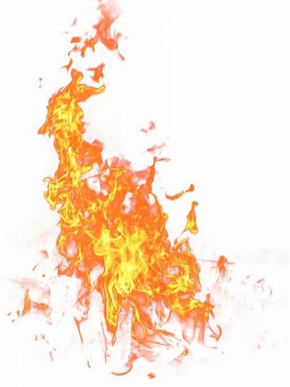 Fire Flame Picsart Editing