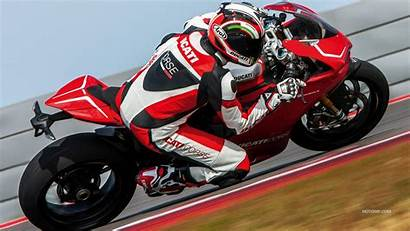 Ducati Panigale 1199 Superbike Motorcycles Wallpapers Autoblog